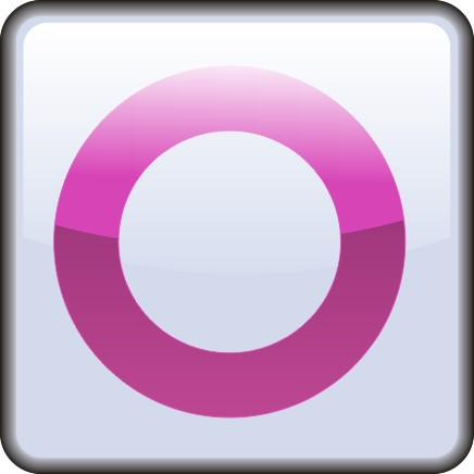 orkut_icon