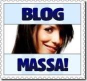 selo blog massa