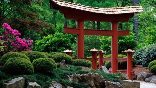 japan-garden