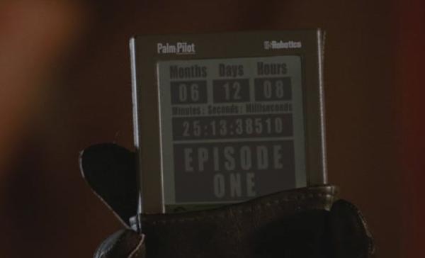 palm-countdown
