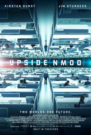 UpsideDown-poster