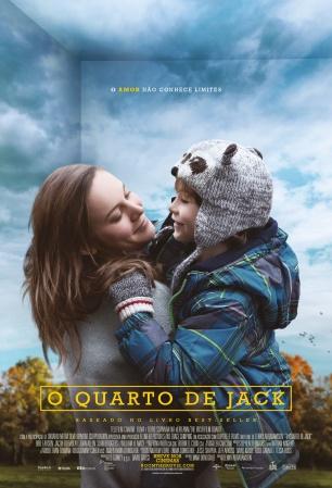 quartodejack-poster